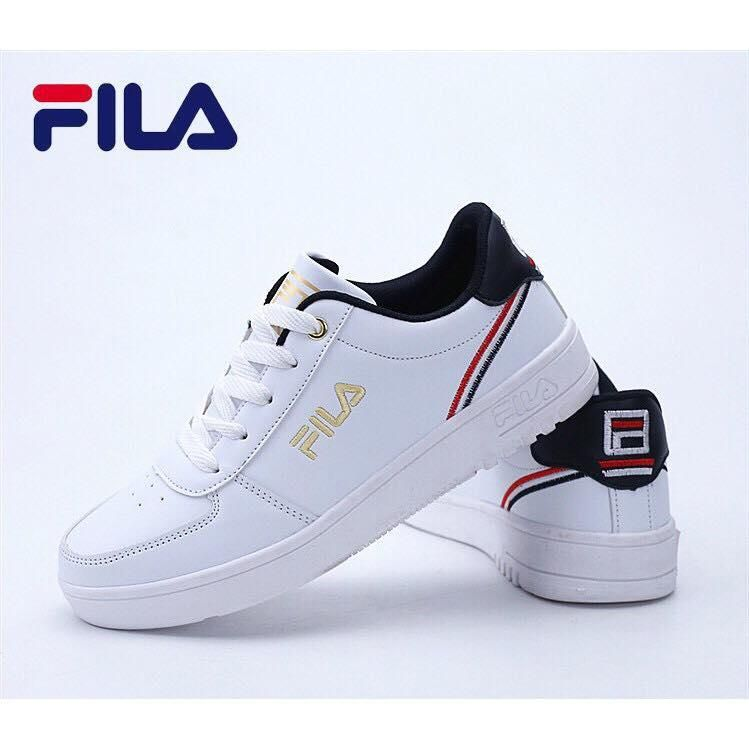 Korean shoes, Nike shoes