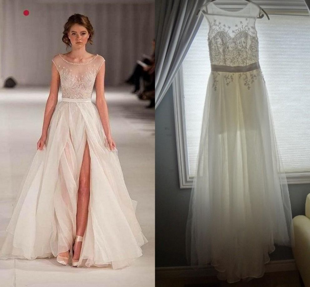 Wedding reception dresses for bride uk wedding decor pinterest
