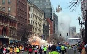 Image result for boston marathon terror
