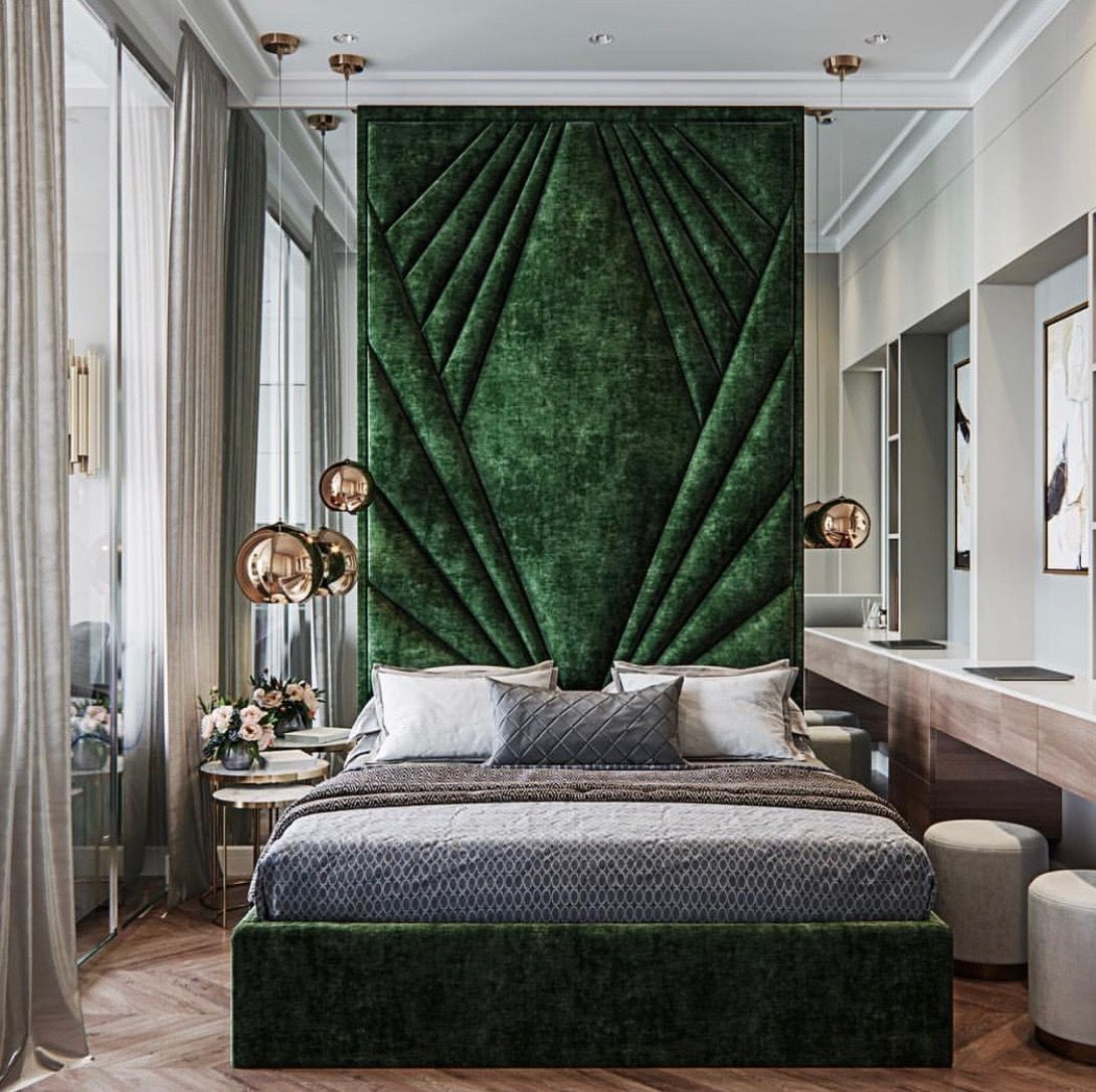 Pin By Smitty On Design Loves In 2019 Blue Bedroom Decor