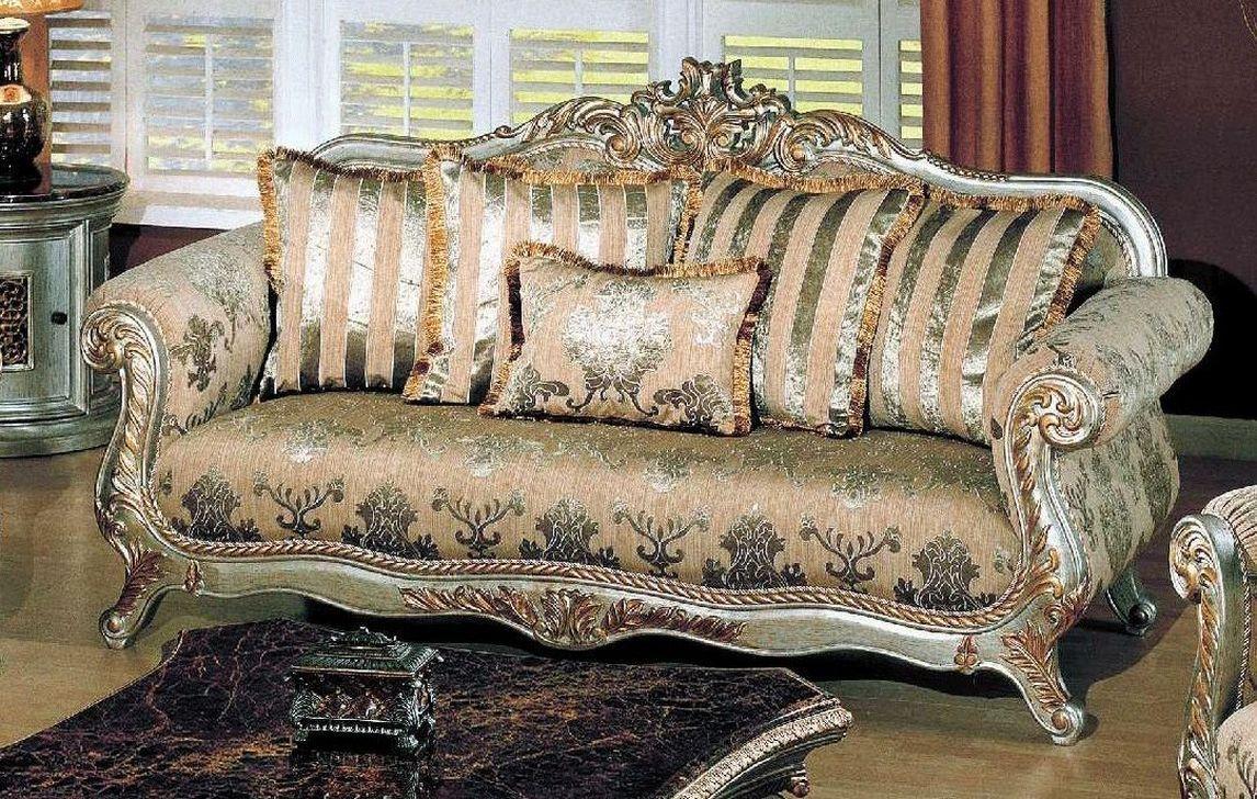 Enjoyable 47 Fabulous Antique Sofa Set Designs Ideas Sofa Set Lamtechconsult Wood Chair Design Ideas Lamtechconsultcom