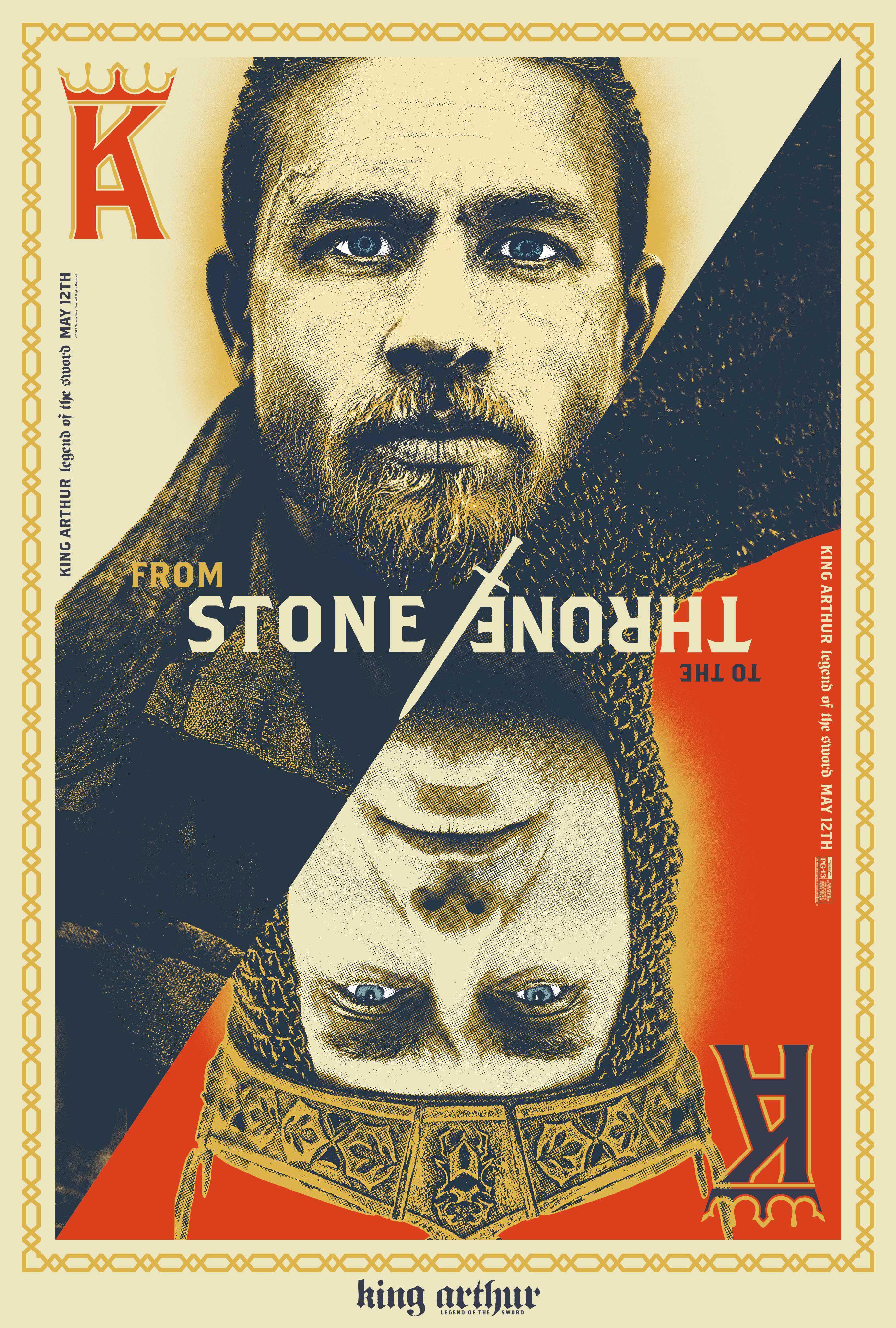 Pin By Sunil On Films King Arthur Legend King Arthur Movie