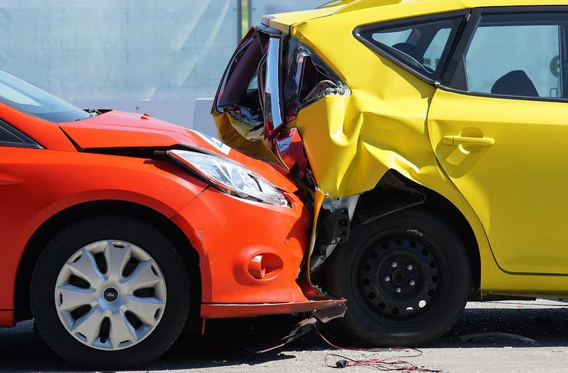 Whiplash Injuries Explained Car Insurance Cheap Car Insurance