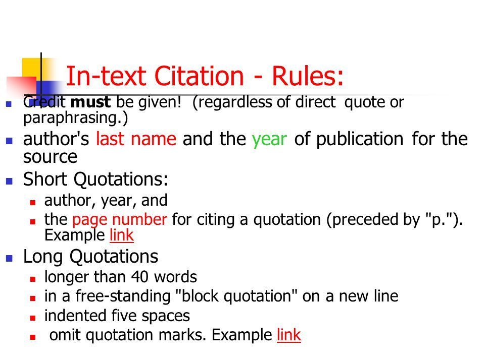 Citation tips for students. essayvikings essay essays