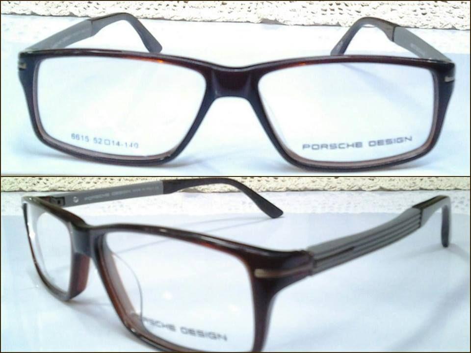 شنبر بورش ديزاين Porsche Design يوني هاي فرست كوبي أفضل جودة سعر إفرست للنظارات 250 ج م بدلا من السعر الأصلي 300 ج م Sunglasses Glasses Fashion
