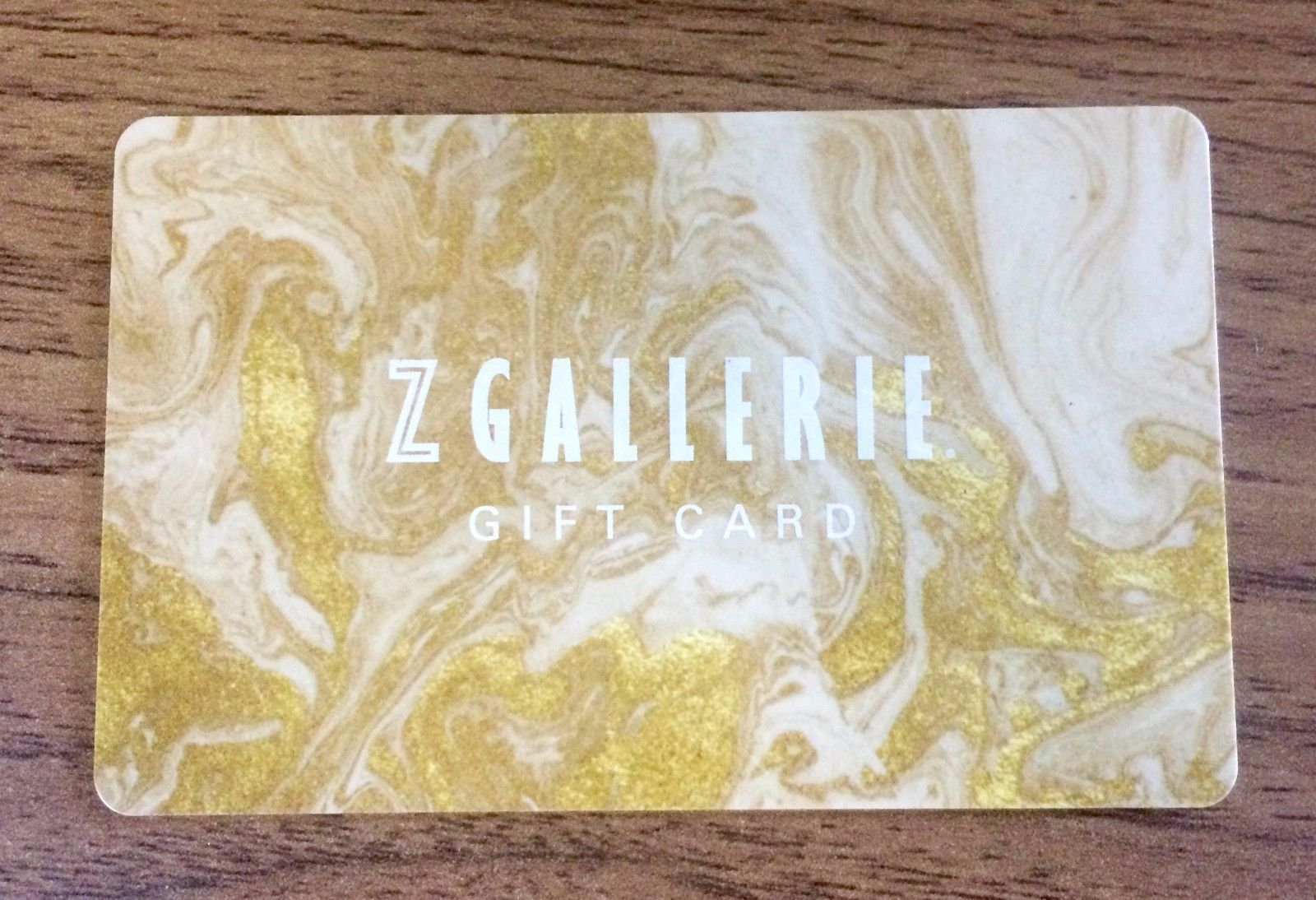 Coupons giftcards 1603 z gallerie gift card coupons