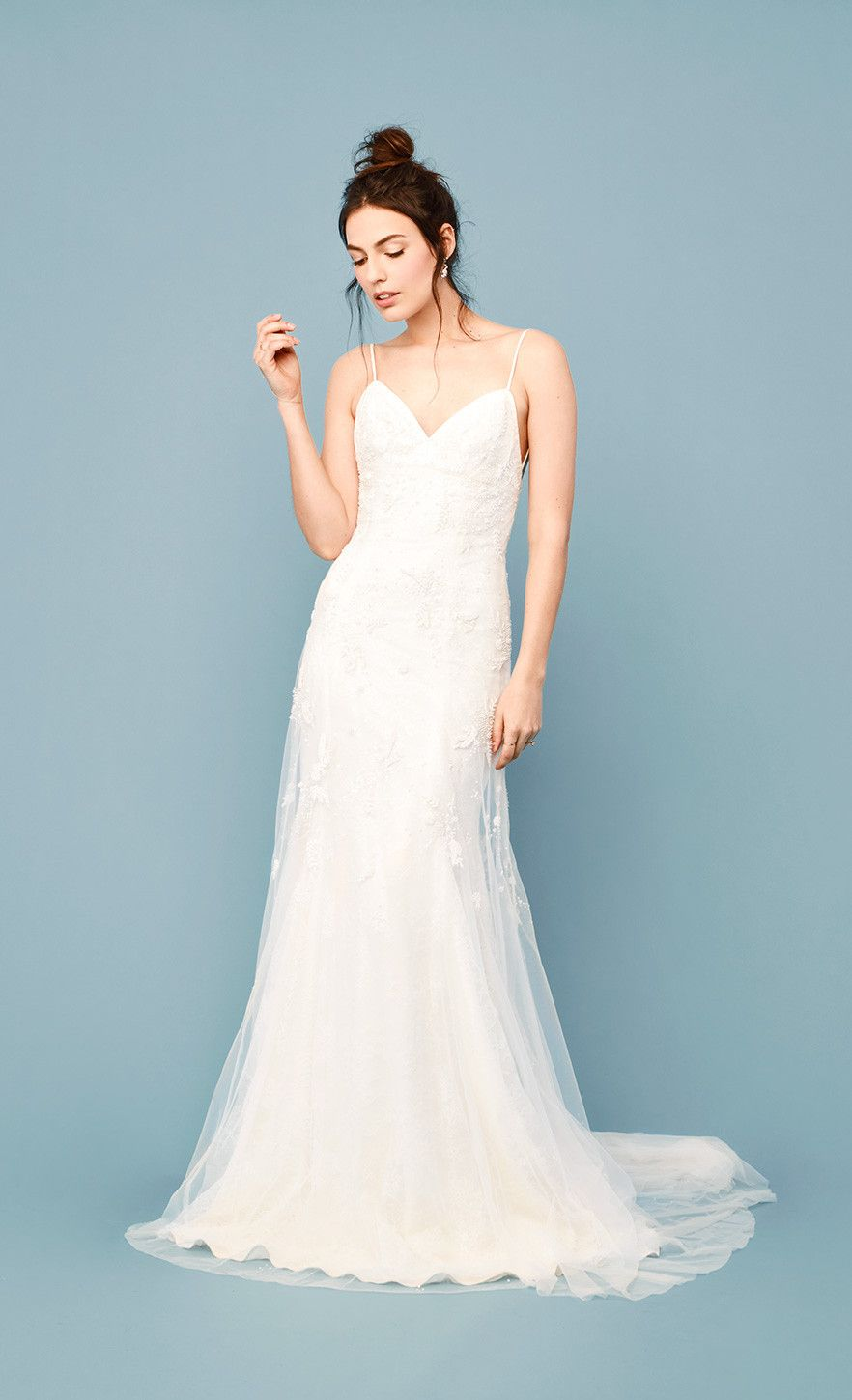 Exelent Marchesa Wedding Dress Price Gift - All Wedding Dresses ...