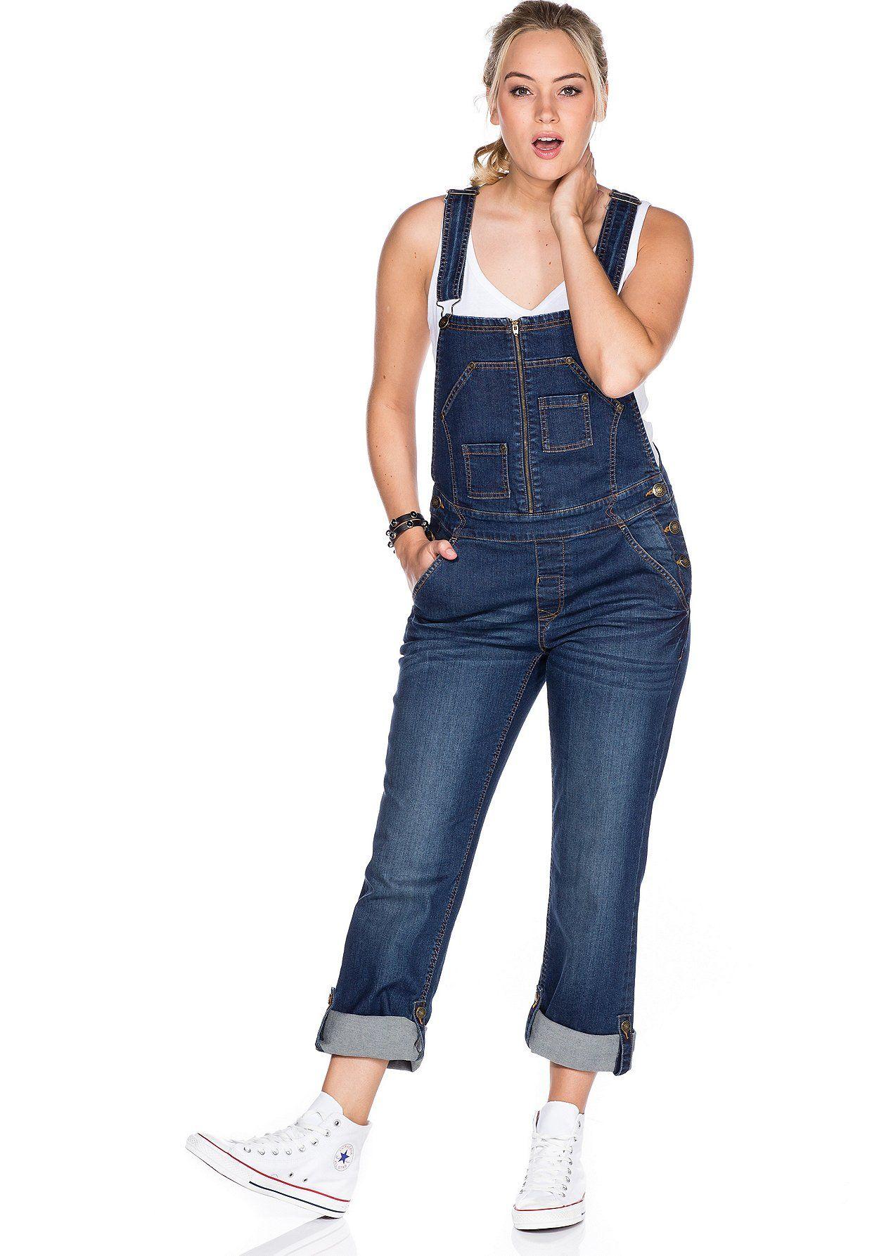 fashion #mode #plussize #curvy #curvystyles #curvyfashion