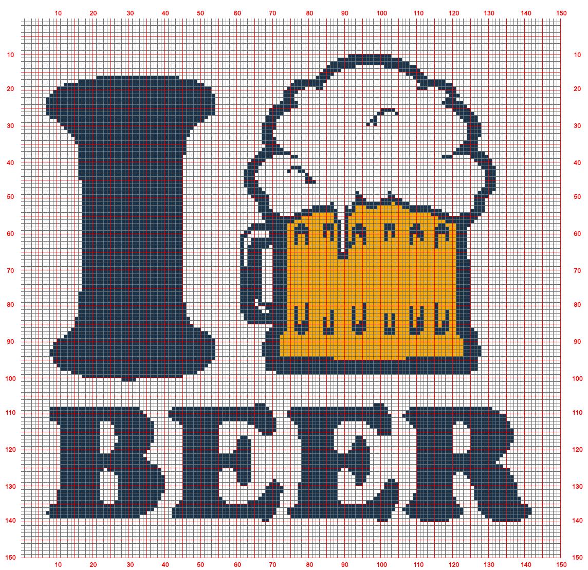 Beer (150x150)