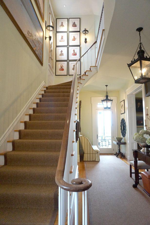 P Allen Smith Home Design Part - 48: Inside Garden2Blog At P. Allen Smithu0027s Moss Mountain Farm