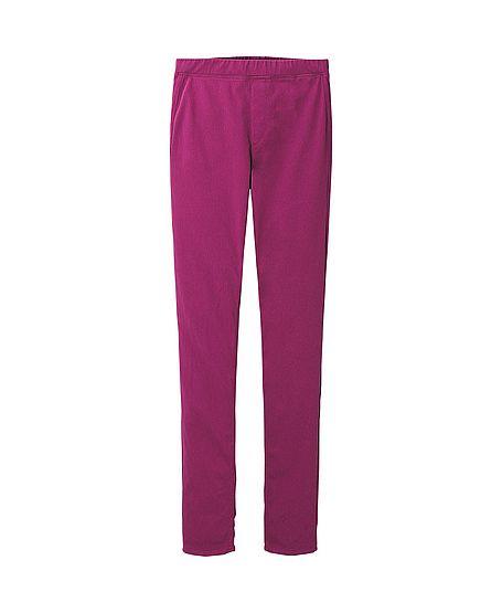 3acf895096e0dd Uniqlo purple legging pants   fashion   Leggings are not pants ...