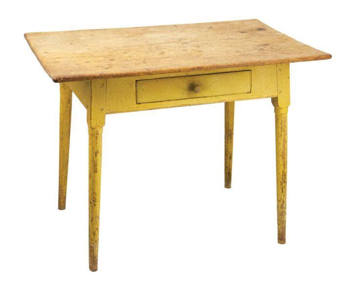 Image result for antique shaker furniture auction prices - Image Result For Antique Shaker Furniture Auction Prices Primitive
