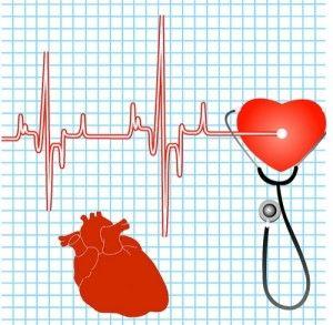 Aritmie cardiacă este una dintre de condițiile unui grup mare și eterogen în care nu există activitate electrică anormală a inimii.