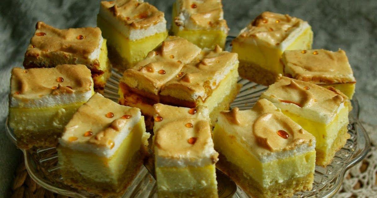Blog Kulinarny Kuchnia Kresowa Kuchnia Polska Tradycyjna Kuchnia Przepisy Kulinarne Desserts Food Cheesecake