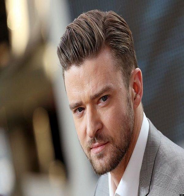Justin Timberlake Dalle ultime passerelle delle Fashion Week sono tante le novità nell'ambito Beauty Men che sono state messe in risalto. Ombretto, unghie e ciglia finte sono i Tre Must della bellezza estetica. #Beauty #BeautyforMen #Trends2016   http://www.theauburngirl.com/2016/03/beauty-for-men-ss2016-ombretti-e-ciglia-per-essere-perfetti/