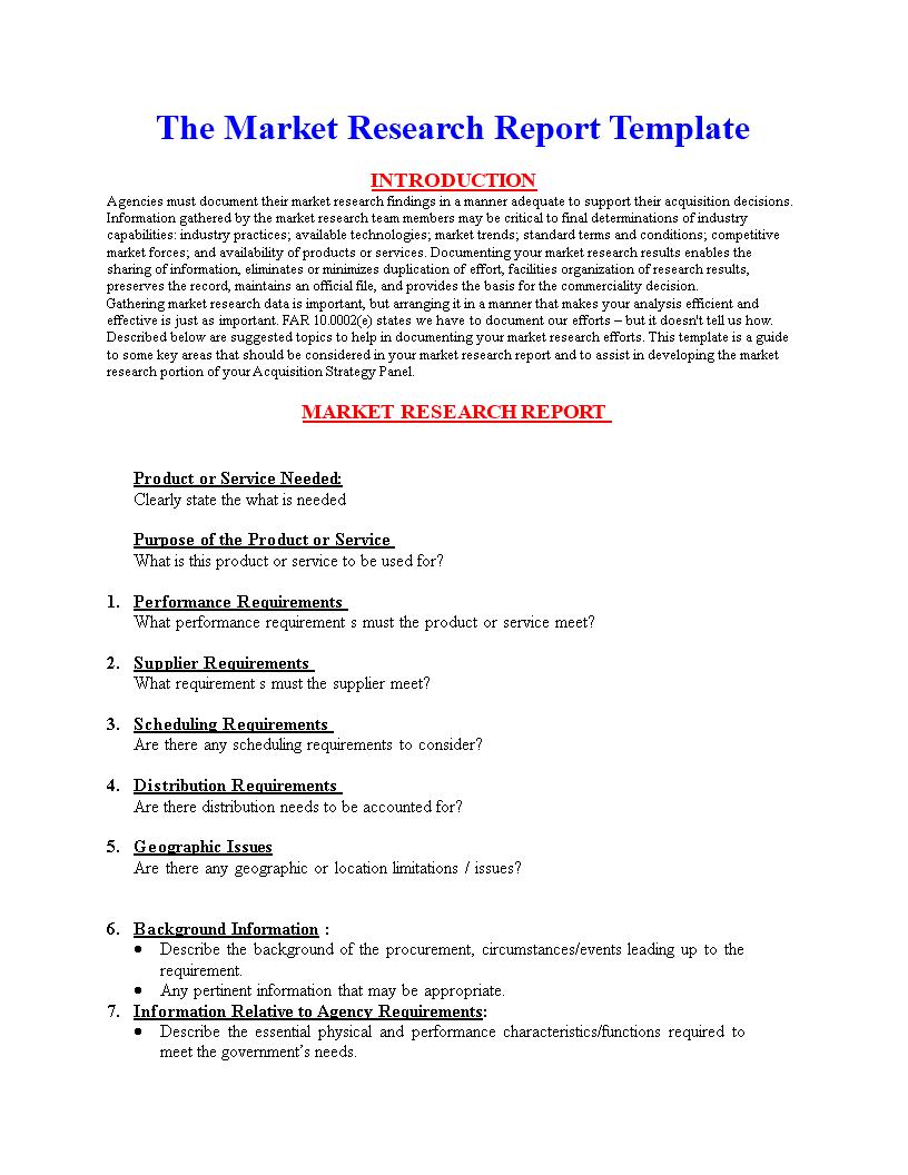 Cv Resume Cover Letter Sample Resume Cover