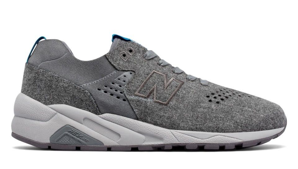 54a3586389e New Balance 580 ReEngineered newbalance sneakers shoes