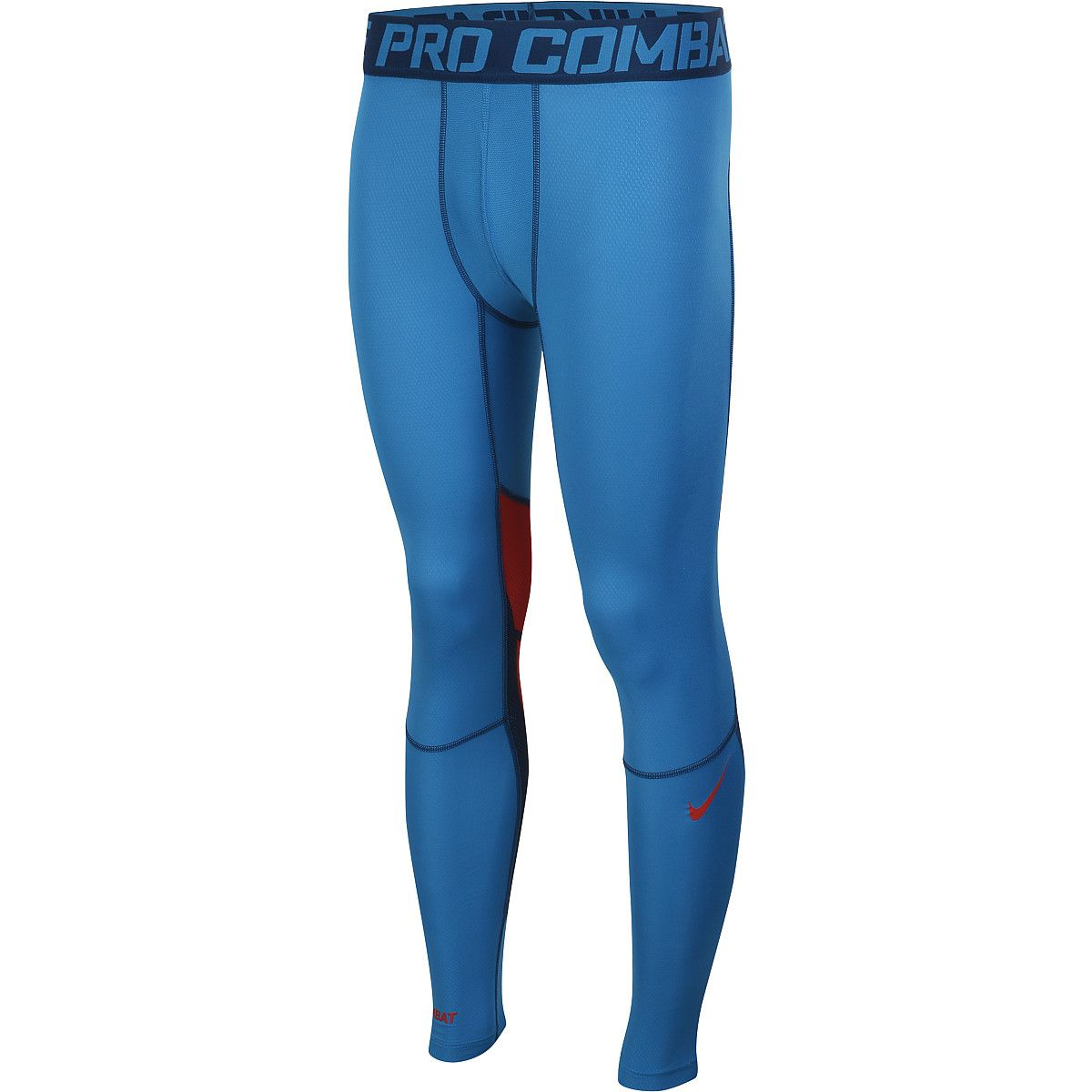 nice cheap cheapest price detailing Nike Men's Pro Combat Hypercool Compression Tights ...