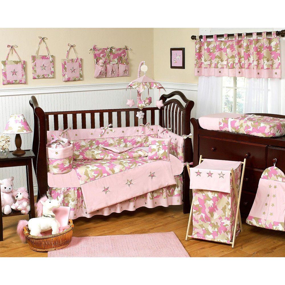 Realtree Max4 Camo Comforter Set Comforter sets, Home