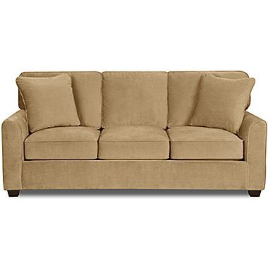 Possibilities Sofa Set Jcpenney Bought 2 Of These For The Great Room Coffee Colorful