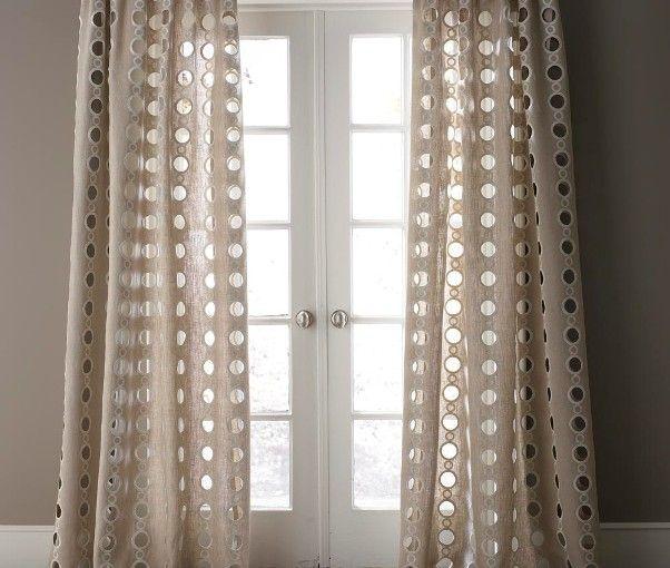 Kravet Couture Novelty Sheers Kravet Window Wall Decor Kravet
