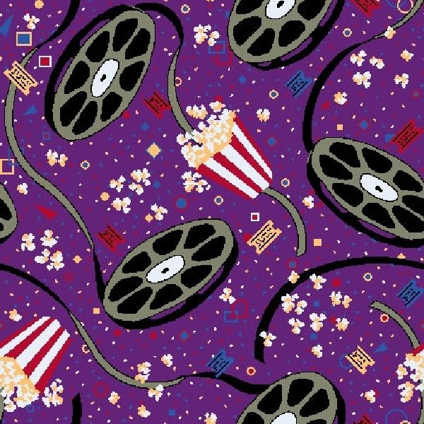 Showtime Theater Carpet Already Have This Carpet Now I Just Need