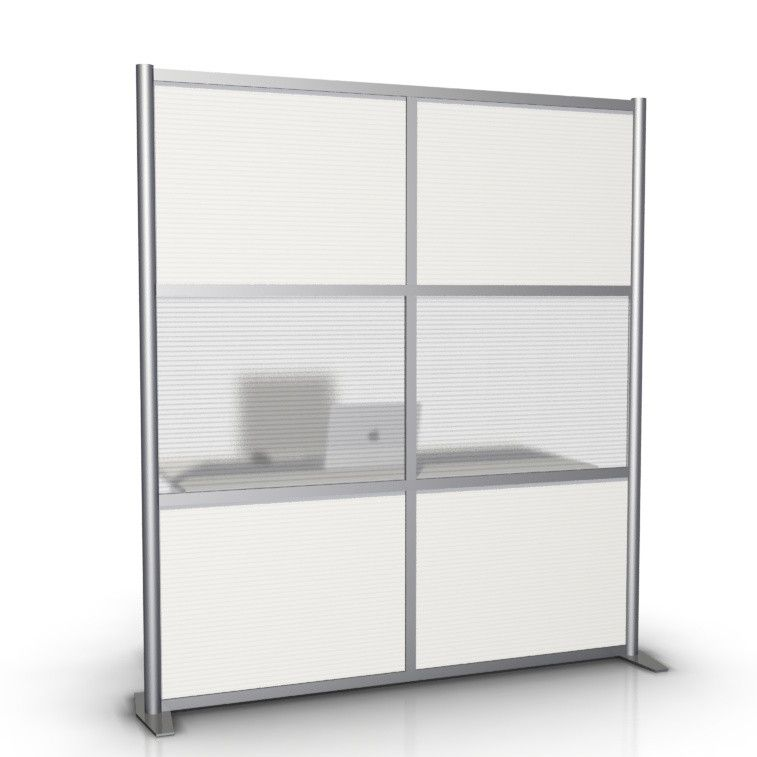 office panels dividers. Office Partition \u0026 Room Divider, Translucent Panels, 68\ Panels Dividers I