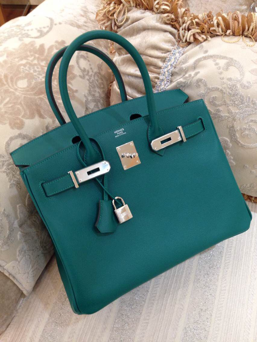 211e3af3ecaa Pin by Sacs de Créateur Authentic Bags on Hermes Birkin 25cm ...