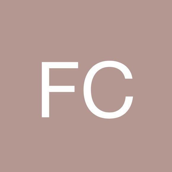 free nike font mac c
