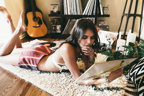 Girl in lingerie pictures photobucket Pin By Abby Grierson On L A W O M A N Hippy Lifestyle Girly Shots Retro Girls