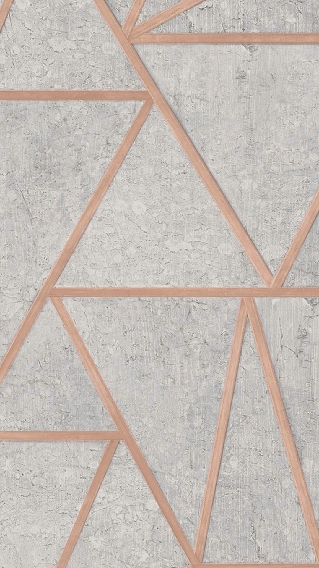 Metro Apex Wallpaper