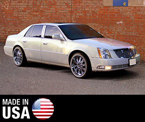 All cadillac dts parts cadillac cars pinterest cadillac compare prices on all cadillac dts parts from top online car part retailers save big when buying replacement parts for your car sciox Gallery