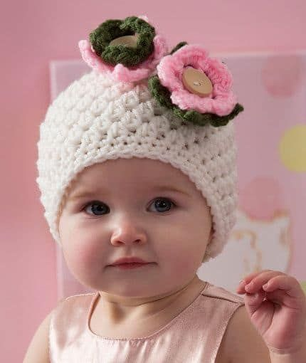Free Baby Crochet Patterns Best Collection | Patrones, Princesas y ...