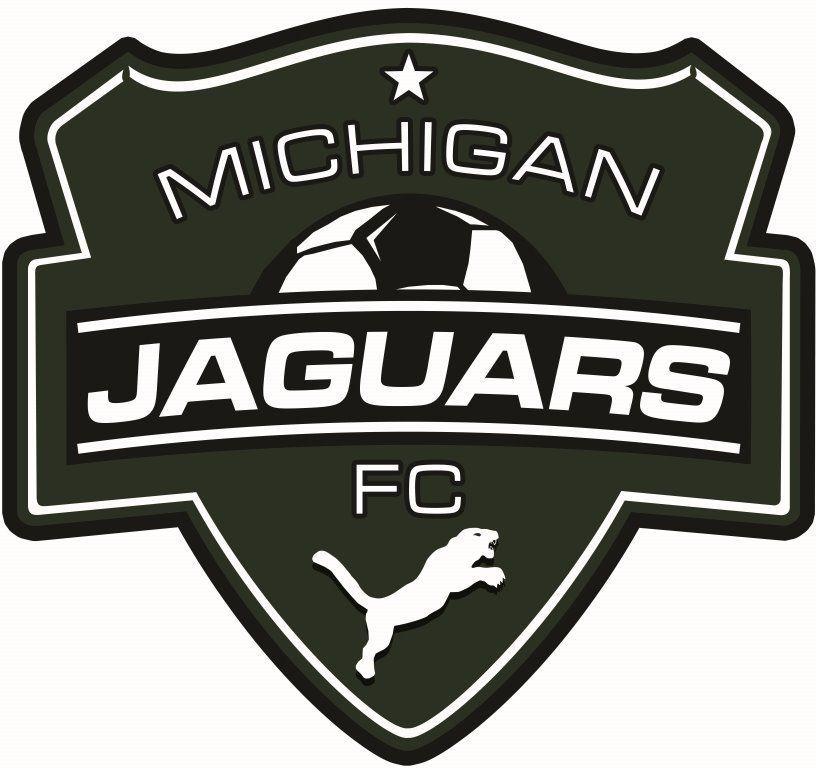 Michigan Jags Yahoo Image Search Results Jaguars Football Michigan Sport Team Logos