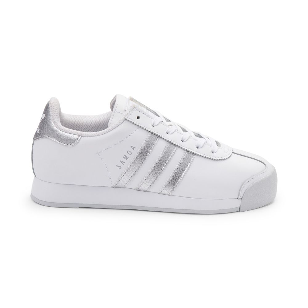 best loved b5ba5 d7252 Womens adidas Samoa Athletic Shoe