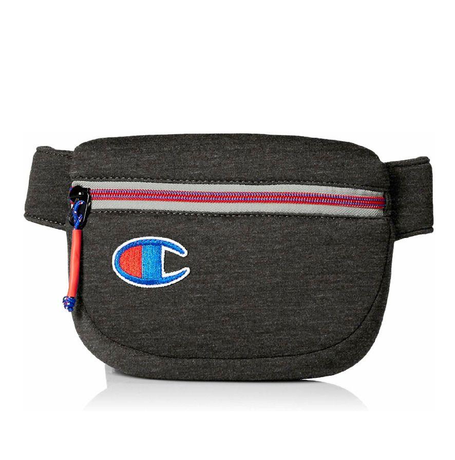 ec65779a68d Champion Fanny Pack Waist Pack Chest Bag