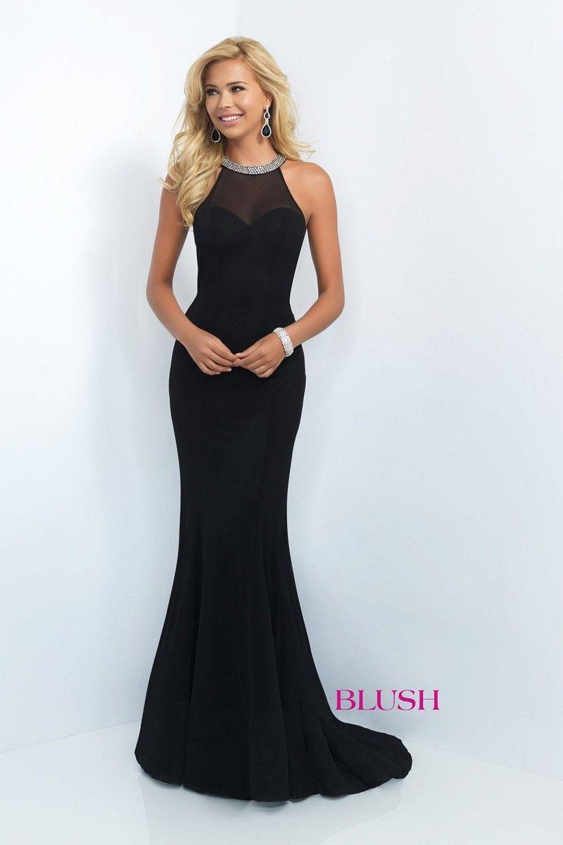 Blush prom dress prom pinterest prom blush prom