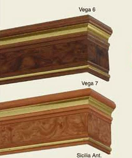 Wooden Pelmets Pelmets Pinterest Pelmets Interiors