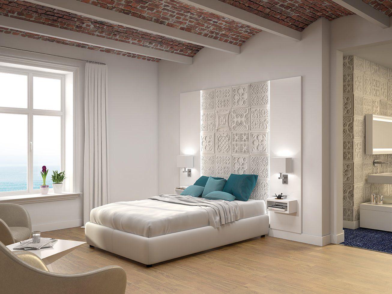 Versalles In 2020 Mit Bildern Deckenverkleidung Wandverkleidung Haus