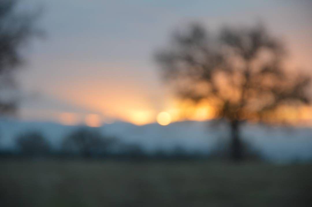On instagram by photograph_nikon_ #landscape #contratahotel (o) http://ift.tt/1OpT4Fj #nofilter #strange  #nikon #nature  #strangephoto #photographer #follow4follow