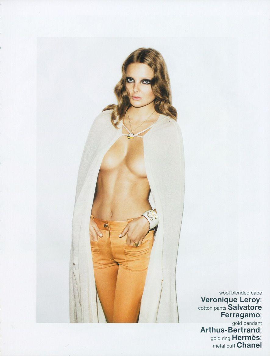 Iliza Shlesinger Nude Naked Leaked Fappening pics