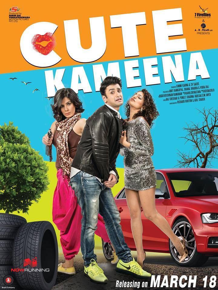 the Anaarkali Of Aarah movie mp4 free download