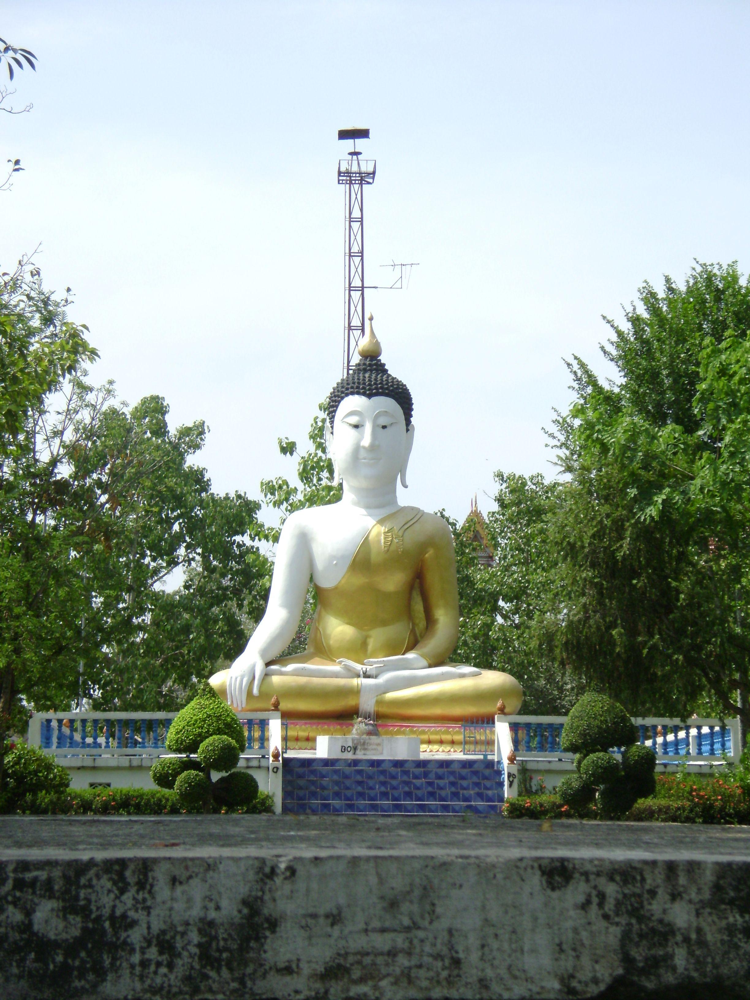 porno sterne thailand