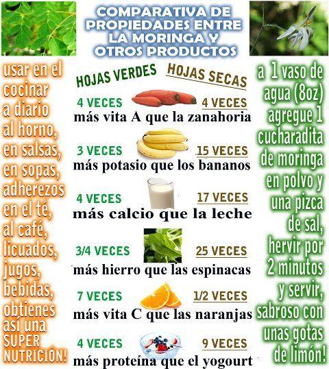 Alcachofa para adelgazar en jugo maggi