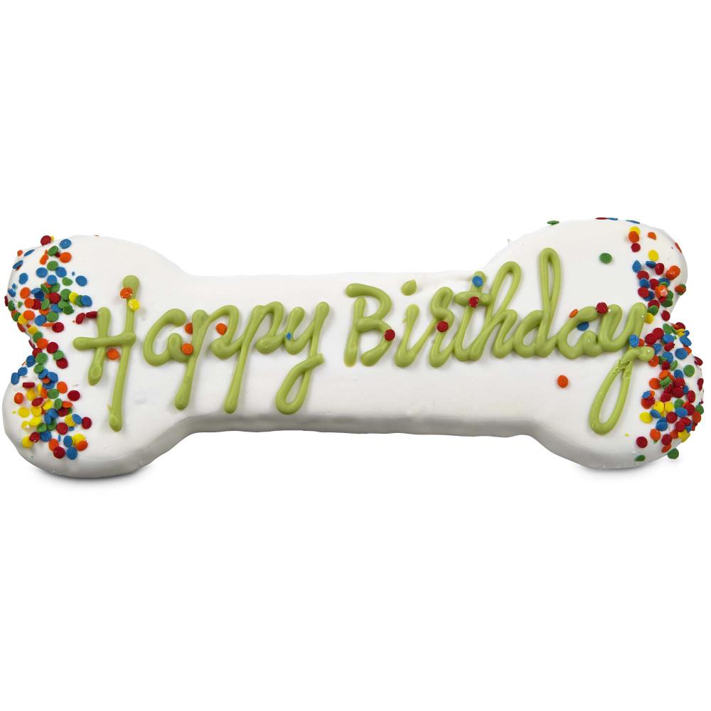 Pin by Angela Sambrano on Domino's BDay Happy birthday