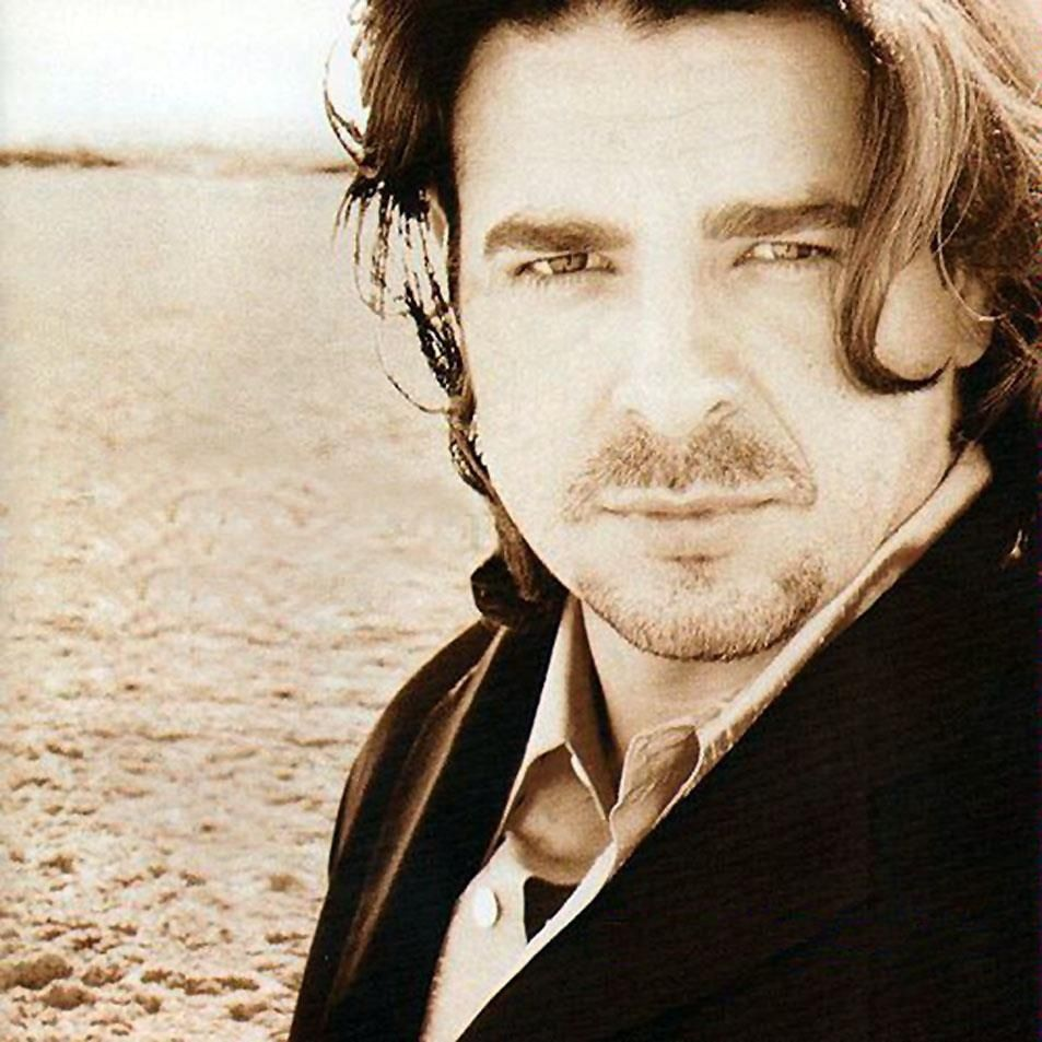 Luis Enrique Salsa Singer Dancer Composer And One Of The Best Percussionist Singer My Salsa Kinds Of Music