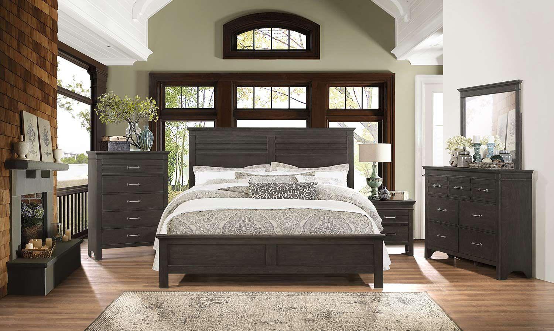 13 beautiful farmhouse bedroom design ideas match for any