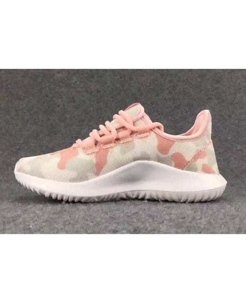 adidas tubular 350 shadow pink