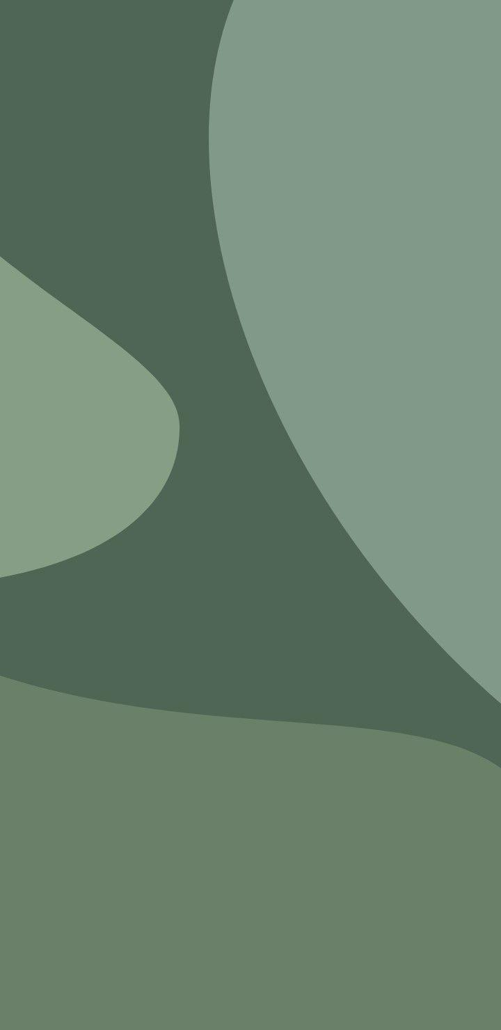 Pin by emma cadoret on p i c s a r t   Abstract wallpaper design, Green wallpaper, Abstract wallpaper