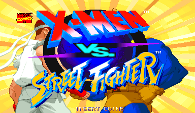 Pin By Adam James Thomas On Video Games Street Fighter Street Fighter Arcade Man Vs